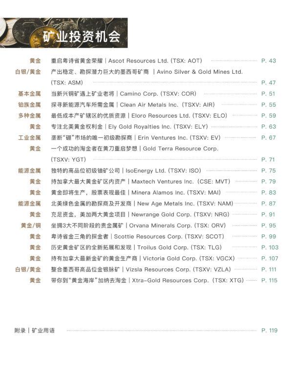 Mining guide 2020 Sch 4